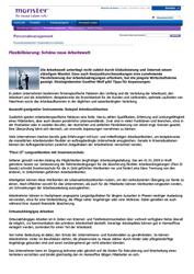 Flexibilisierung---Schöne-neue-Arbeitswelt_Seite_1_177x250