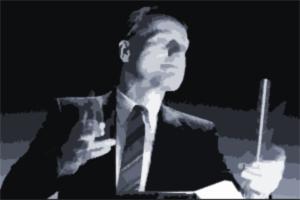 Leadership_Fuehrungskompetenz